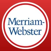 Dictionary - Merriam-Webster Icon Image