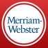 Dictionary - Merriam-Webster APK