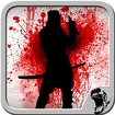 Dead Ninja Mortal Shadow Icon Image