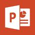 Microsoft PowerPoint APK