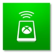 Xbox 360 SmartGlass Icon Image