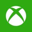 My Xbox LIVE Icon Image
