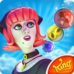 Bubble Witch Saga Icon Image