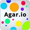 Agar.io Icon Image