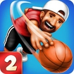 Dude Perfect 2 Icon Image