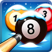 8 Ball Pool Icon Image