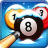 8 Ball Pool 3.9.0