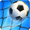Football Strike - Multiplayer Soccer Icon Image