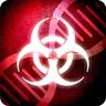 Plague Inc. 1.13.2