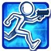 Sketchman Icon Image