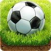 Soccer Stars Icon Image