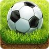 Soccer Stars 3.4.2