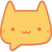 MeowChat Icon Image