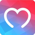 MiuMeet Chat Flirt Dating App APK