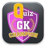 GK Current Affairs Quiz APK