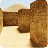 3D Maze / Labyrinth 2.6