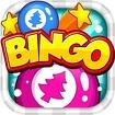 Bingo PartyLand Icon Image