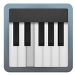Real Piano + Keyboard 2014 Icon Image