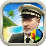 Can You Escape - Island APK