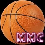 Basketball MMC APK