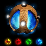 Tunnel Ball 3D APK