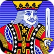 FreeCell Solitaire Icon Image