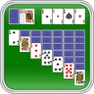 Solitaire Icon Image