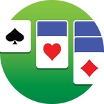 Solitaire Wear APK