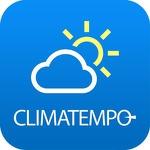 Climatempo APK