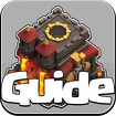 Guide for COC & troop planner Icon Image