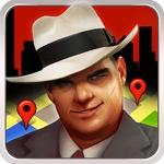 City Domination - mafia gangs APK