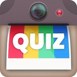 PICS QUIZ - Guess the words! APK