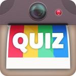 PICS QUIZ - Guess the words! APK