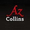 Collins English Dictionary TR Icon Image