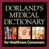 Dorland's Medical DictionaryTR APK
