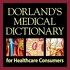Dorland's Medical DictionaryTR APK