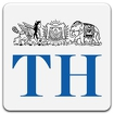 The Hindu News (Official app) Icon Image