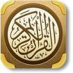 Read Quran Offline Icon Image