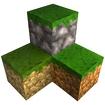 Minebuild Icon Image