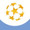 Moobara - Real Football Live Icon Image