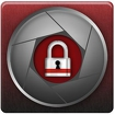 Antivirus for Android Icon Image