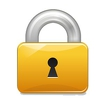 Perfect AppLock(App Protector) Icon Image