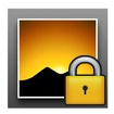 Gallery Lock (Hide pictures) Icon Image