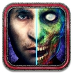 ZombieBooth Icon Image