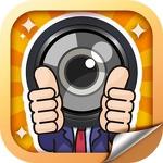 StickerMe Free Selfie Emoji APK