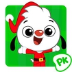 PlayKids - Cartoons for Kids Icon Image