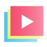 KlipMix - Free Video Maker APK