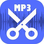 MP3 Cutter and Joiner APK