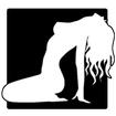 Секреты похудения icon