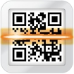 AT&T Code Scanner: QR,UPC & DM Icon Image